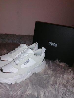 Schöne Sneaker komplett neu