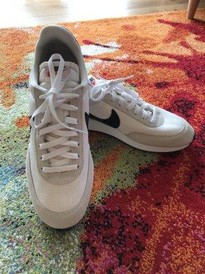 Schöne Sneakers (Unisex)