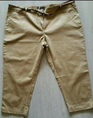 Atmosphere Trousers beige