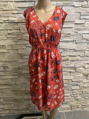 Schöne Sommer Kleid Mama von H&M Gr S