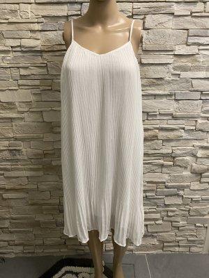 Schöne Sommer Kleid von Sparkz Gr 38