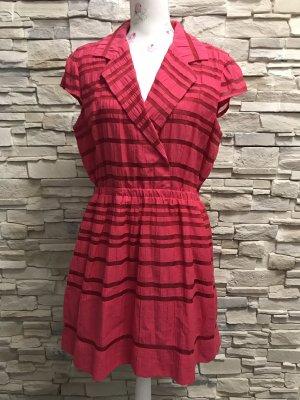 Schöne Sommer Kleid von Taylor Gr 44