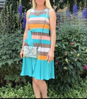 Schöne Sommer Kleid von Vila 34