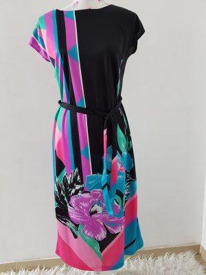 Schöne Sommerkleid  Gr 36