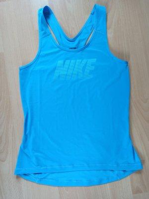 Schöne Sport-Top von Nike in Gr 36/38