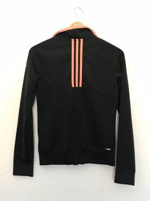 Schöne Sportjacke von Adidas