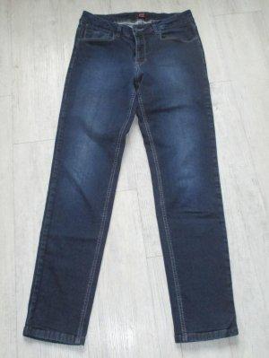 Schöne Stretch Jeans von HIS