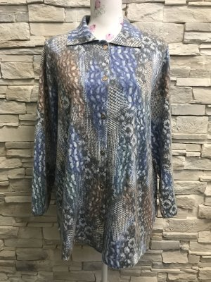 Atelier Wool Sweater multicolored