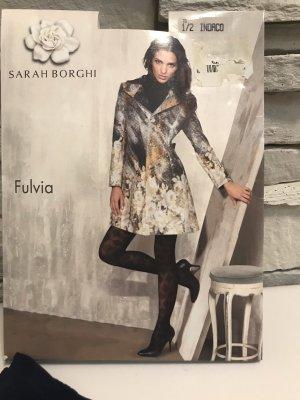 Schöne Strumpfhose  von Sarah Borghi Gr S/M