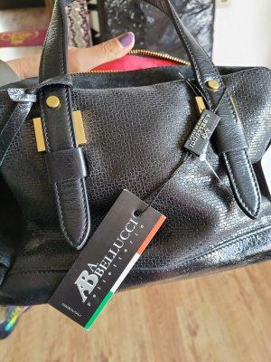 Bellucci Crossbody bag black