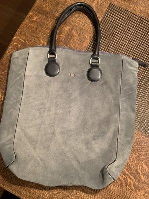 Schöne Tasche BREE