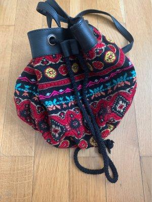 schöne tasche in Boho Style