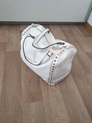 Schöne Tasche in Weiß Neu