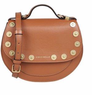 Schöne Tasche von Coccinelle