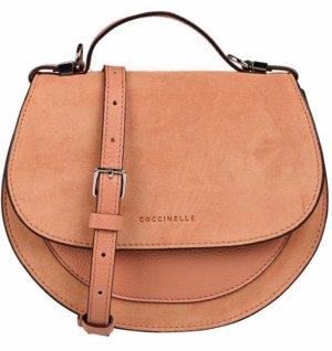 Schöne Tasche von Coccinelli
