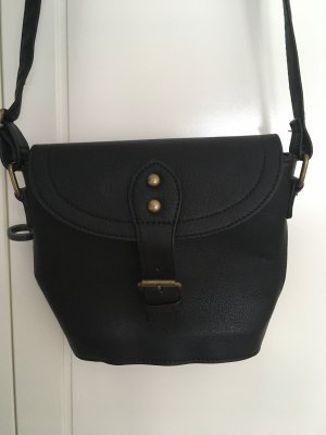 Schöne Tasche von Even&Odd