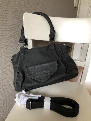 Schöne Tasche von Fritzi aus Preußen