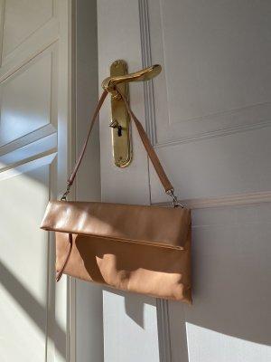 Schöne Tasche von Gianni Chiarini