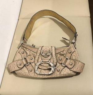 Schöne Tasche von GUESS