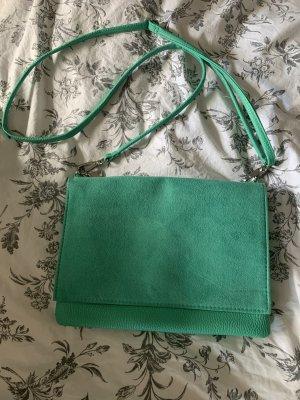 Schöne Tasche von H&M!
