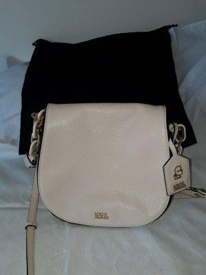 schöne Tasche von Karl Lagerfeld