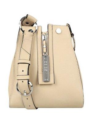 Schöne Tasche von Liebeskind