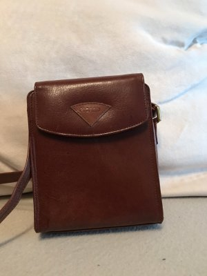 Picard Mini sac brun