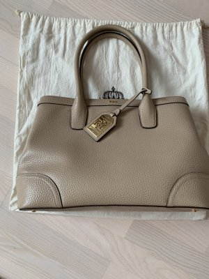Schöne Tasche von Ralph Lauren