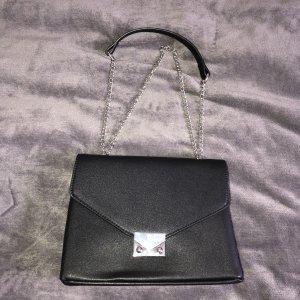 Schöne Tasche zum Verkauf