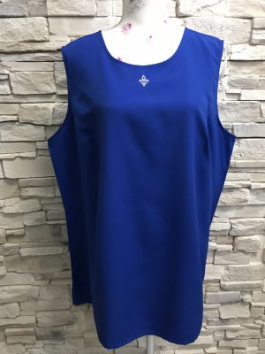 Anna Wenz Top long bleu