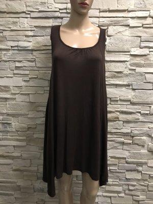 Schöne Tunika /Kleid von Italy Gr 36/38
