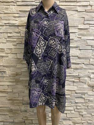 Schöne Tunika Kleid von Windsmoor Gr S