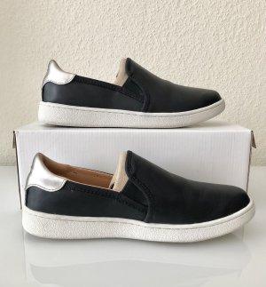 Schöne UGG Schuhe
