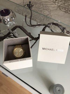 Schöne Uhr