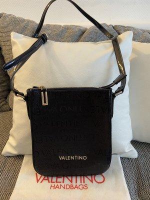 Schöne Umhängen Tasche