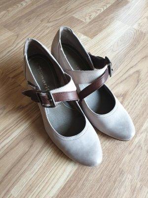 Schöne und bequeme Schuhe von Tamaris