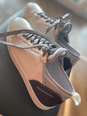 Schöne und coole HoganRebel Sneakers