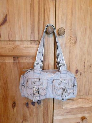 Schöne und handliche H.I.S Tasche - wie neu