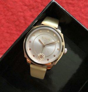 Schöne Versus Versace Uhr - Neu