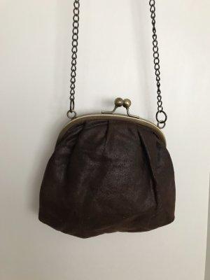 Schöne Vintage Tasche