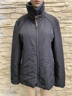 Henry Cotton's Winter Jacket black