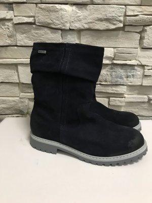 Schöne Warm Stiefel von Jana Gr 41
