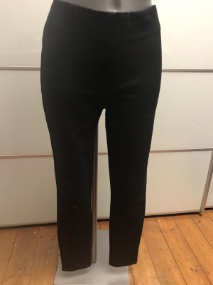 Schöne ,warme Winter Jeggings Hallhuber