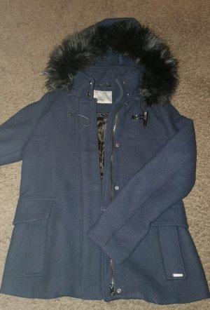schöne Winterjacke von Vero Moda Gr.S