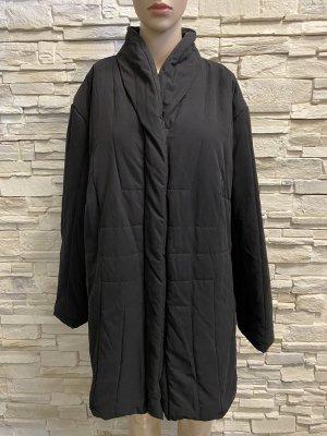 Fabiani Winter Coat black