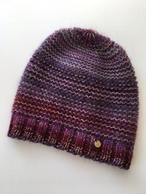 Esprit Bonnet multicolore