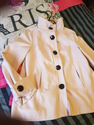 Schönen Mantel