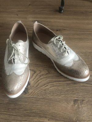 Schönen Schuhe