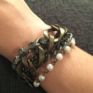 Schöner Armband