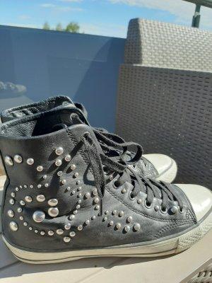 Schöner ASH Sneaker Gr.39,5